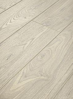 Oak Laminate Flooring, Vinyl Flooring, Hardwood Floors, The Selection, Beige, Beautiful, Charlotte, House, Ideas