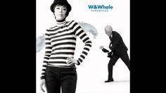 W&Whale (더블유 앤 웨일):오빠가 돌아왔다