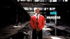 Mbize video was produced and directed by Themba and Lindani Thelela, DOP was Tshepo Mokoena. This is the first single from Dumi Mkokstad latest offering taken from the album Mbize uJehova. Music Download, Album, Songs, Leather, Song Books, Music