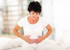 """Experten: """"God hälsa börjar i magen!"""""""