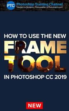 247 Best Photoshop Tutorials images in 2019 | Photoshop