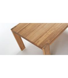 mesa colonial jorg x madera roble natural