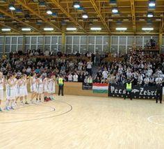 Basket féminin - Eurocup women: Namur-Capitale rejoint Castors Braine en 1/8ème de finale