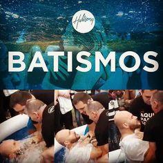 """O batismo nas águas não é opcional: é um mandamento deixado por Jesus. Aquele que aceita Jesus como Senhor e Salvador deve tomar a decisão de ser batizado nas águas. Mas o que significa o batismo nas águas? O batismo nas águas bíblico é feito por imersão ou seja a pessoa é completamente submersa nas águas. O batismo nas águas é muito mais do que um simples ritual. É algo que tem muito poder. Quando uma pessoa é batizada nas águas ela anuncia publicamente que o seu """"velho eu"""" está sepultado e…"""