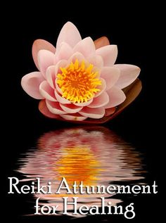 "Reiki healing benefits<p>After Reiki Attunement, Reiki Healing Energy provides means to balance the human energy fields (aura) and energy centers (charkras) to create conditions needed for the bodies healing system to function. When the flow of the ""Life Force Energy"" is disrupted, weakened or blocked, emotional or health problems tend to occur. Imbalances can be caused from many situations occurring in our lives, such as: emotional or physical trauma, injury, negative thoughts and feelings…"