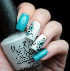http://lucysstash.com/guest-post-jemma-from-eeeek-nail-polish
