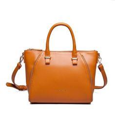 Fashion High End Exquisite Women Handbags
