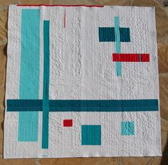 She is a member of the Boston Modern Quilt Guild. Description from themodernquiltguild.wordpress.com. I searched for this on bing.com/images