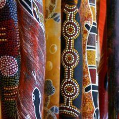 2301133938istock-tacky-didgeridoo - Google Search