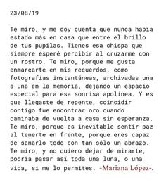 Beach Quotes, Mom Quotes, Dating Quotes, Life Quotes, More Than Words, Some Words, Love Paragraphs For Him, Quotes En Espanol, Relationship Texts