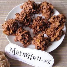 mini cookies http://cuisine.notrefamille/recettes-cuisine/mini