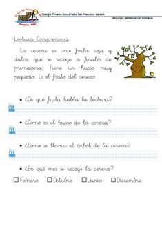How To Learn Spanish Classroom Spanish Classroom, Teaching Spanish, Teaching English, Language Activities, Learning Activities, Learn Spanish Free, Learning Sight Words, Reading Assessment, Effective Teaching