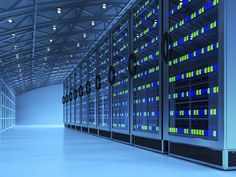 Most Data Centres in India are built to precise specifications and standards. They meet all cutting edge hardware requirements. They also have the right cooling equipment, conditioned power, generators, multiple-layered security systems, etc. On top of all that, they also have dedicated teams of expert technicians for round-the-clock support.