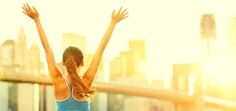 10 Habits For Your Most Vibrant Life