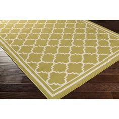 Superb Rugs Area Rugs Outdoor Rugs Indoor Outdoor Rugs Outdoor Carpet Colorful Rugs  New | Backyard Landscaping, Outdoor Decor And Outdoor Spaces