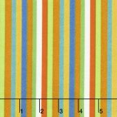Dino Stomp - Barcode Stripe White Multi Flannel Yardage - Michele Scott - Northcott — Missouri Star Quilt Co. Dinosaur Fabric, Missouri Star Quilt, Flannel, Stripes, Quilts, Flannels, Quilt Sets, Log Cabin Quilts, Quilting