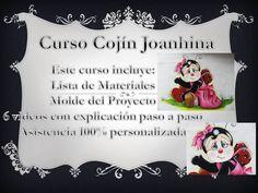 Curso en Linea pintura en tela basico Minnie Mouse, Disney Characters, Fictional Characters, Pyrography, E Online, Blue Prints, Art, Fantasy Characters