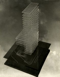 Gallery of 45 Years of Architecture Model Photography in Spain - 4