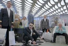 VIDEO: What Do You Think of Psy's New Single?