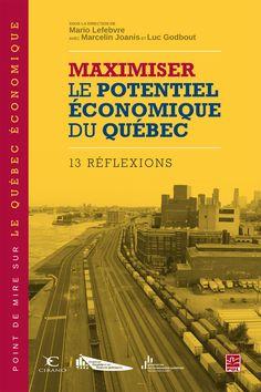 Le vieillissement de la population et l'accélération de la croissance économique dans les pays émergents, notamment la Chine, font dire à plusieurs économistes que l'heure est maintenant venue de voir ralentir la croissance économique dans les pays développés. Certains parlent même d'une nouvelle norme, indiquant que cette croissance plus lente sera un phénomène permanent et qu'il vaut mieux s'y habituer. Où se situe le Québec dans tout cela?