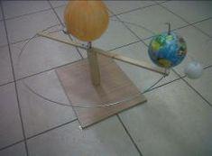 Turuncu Kırtasiye/ Antalya- Turuncu Kırtasiye Okul Müfredatı gereği Proje ve Performans ödevleri için Maket konusunda antalyadaki uzman yardımcınız. Maket konusunda daşmanınız. Turuncu'da Güneş sistemi Maketi, Dünya Güneş Ay Maketi Mdf ve Çam ağacından çıtalar kullanılarak yapılmıştır. Sun Projects, School Art Projects, Science Projects, Projects For Kids, Science Models, Science Art, Rocket Birthday Parties, Earth Sun And Moon, Magic Birthday