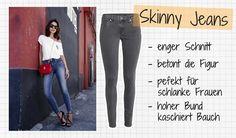 044af30e0553 18 best FACES images on Pinterest   Fashion photo, Black white ...