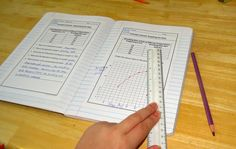 Biology Warm Ups and Bell Ringers: Great Classroom Management Tool