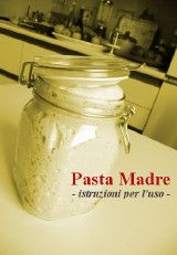 #PastaMadre: proper way to make bread http://www.pappa-reale.net/blog/