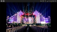 11 hours left till #ULTRALIVE *.*