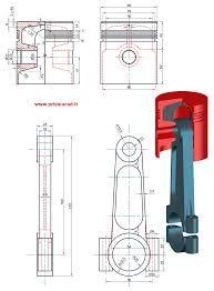 meccanica disegni ile ilgili görsel sonucu