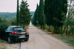 A seven day itinerary for your next road trip through Tuscany and Umbria. Follow these travel tips for a stress free road trip experience!