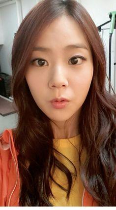 Kara,카라,한승연,kpop,k-pop,spring,natural