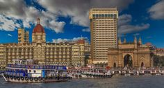 Lookingfor Cheap Flights to Mumbai from Dubai - (DXB) to (BOM) last minute, Discover destinations, compare prices across airlines, find fantastic Dubai flights deals today. Searching for excellent luxury hotels ! now you can find and compare hotel prices with great offers.   #Cheap Flights to India from Dubai