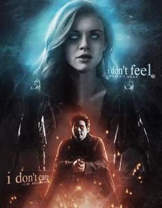 Teen Wolf - Stydia <3 Season 3 I'm not on this part of season 3 but had to pin it and the fact that it's blue and orange is so cute