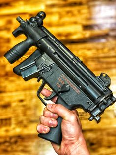 A channel dedicated to spreading the love of unique firearms. I primarily collect older surplus military guns, but through a network of like-minded friends a. Military Weapons, Weapons Guns, Guns And Ammo, Tactical Wall, Tactical Gear, Tactical Firearms, Zombie Apocalypse Weapons, War Dogs, Military Pictures
