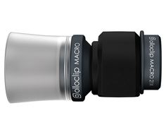 macro 3-in-1 lens - olloclip - Shop Products