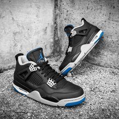 more photos 3dbd4 95472 Usa La, Jordan 4, Nike Air Jordans, Sole, Sneakers Nike, Nike