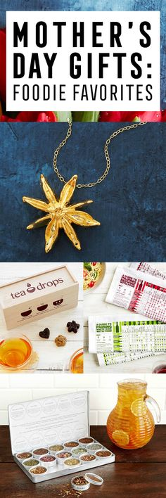 """Gift ideas for Moms with """"taste"""". Unique Gifts For Mom, Mom And Grandma, Presents For Mom, Parent Gifts, Treat Yourself, Mothers, Treats, Gift Ideas, Day"""