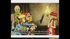These are Pokémon Memes :) #historicalfiction Historical Fiction #amreading #books #wattpad
