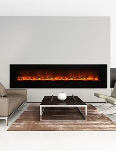 22 best basement electric fireplaces images fireplace design rh pinterest com