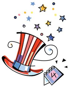 Independence Day Clipart Hd Pictures And Wallpapers Greeting Card Art Clip Art Card Art