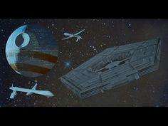 Pentagon Moving to Weaponize Space - #NewWorldNextWeek