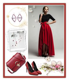 """""""etsy 2"""" by denisao ❤ liked on Polyvore"""