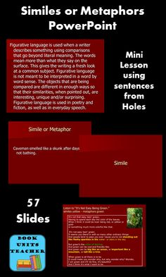 78ca1dffce233 Holes by Louis Sachar Enrichment Activities