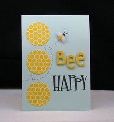 Created by Sandi Pressley for the Cards for Maddy Card Drive at Simon Says Stamp. June 2013