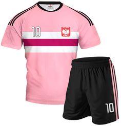 SERIE JUVENTUS 2015/16 Auswärts Fußballbekleidung mit Wunschnamen und Wunschnummer