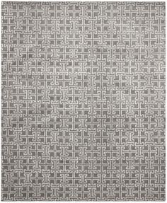 Safavieh Home Furnishings - Tibetan Rugs - TB832A, $4,277.00 (http://www.safaviehhome.com/tibetan-rugs/tb832a)
