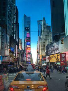 Manhattan -NY (Vagner Esteves)