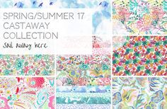 Home - Alice Caroline - Liberty fabric, patterns, kits and more - Liberty of London fabric online