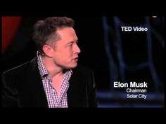 Birthing a Solar Age - Elon Musk, Michael Osborne, Roger Duncan, Skip Pruss, Chris Hayes, Paul Gipe, Jeremy Rifkin, ...
